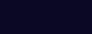 HICO - Hyosung Heavy Industries Logo
