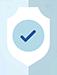 Agile Solutions Icon