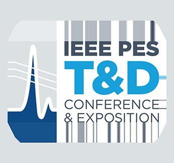 IEEE PES