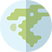 Global Impact Icon