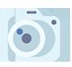 Photos & Videos Icon